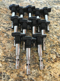 Murcielago Ignition Coils