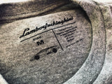 Lamborfuckinghini Crewneck T-Shirt