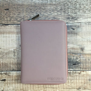 Namaste Makers Wallet