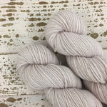Sea Shell -  WGLY Rustic non superwash