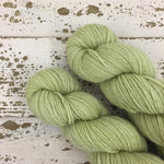 Pemberley -  WGLY Rustic non superwash