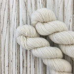Oatmeal - WGLY Rustic non superwash