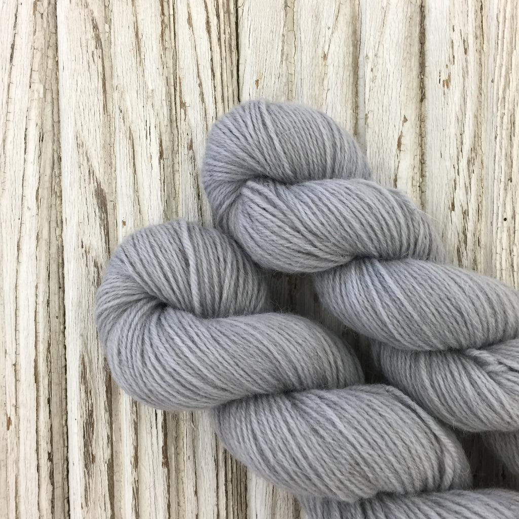 Shadowfax -  WGLY Rustic non Superwash ( NSW)