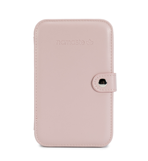 Namaste Makers Interchangable Buddy Case
