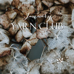 January Yarn Club  2021