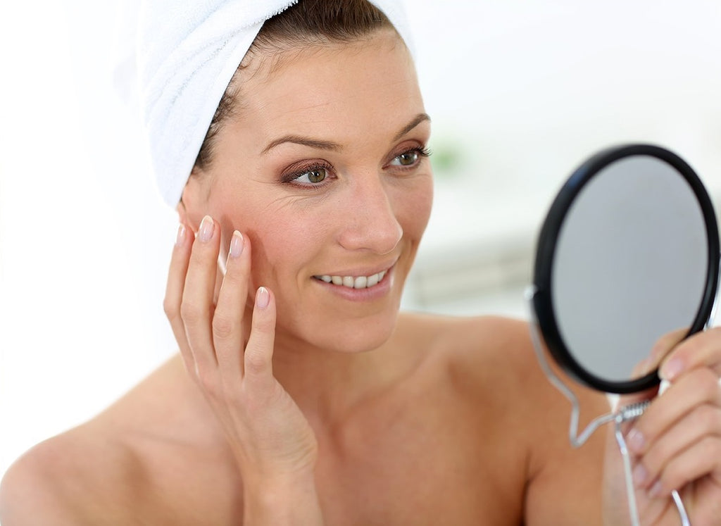 Why use a retinol cream for your face?