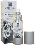 Voibella Neck Firming Cream 1oz