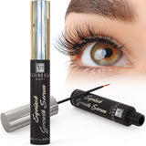 Voibella Eyelash Growth Serum