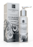 Voibella Facial Hydrating Cleanser