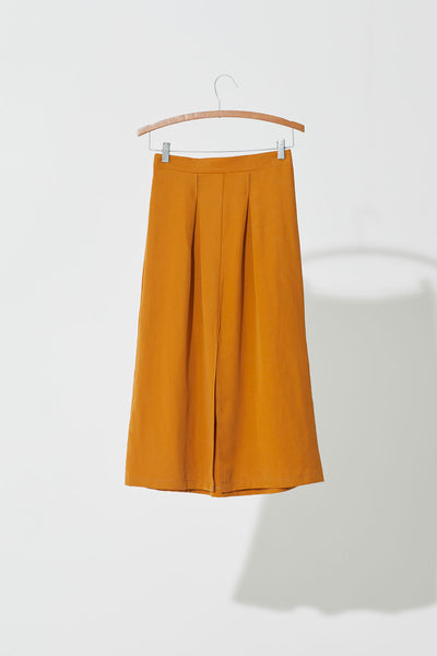 The Escale Skirt