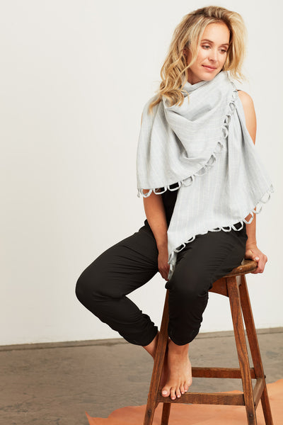 The Loop Scarf