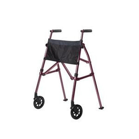 Stander EZ Fold-N-Go Folding Walker