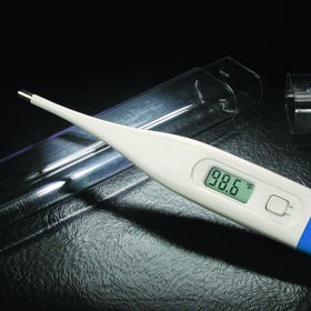 American Diagnostic Electronic Digital Thermometer