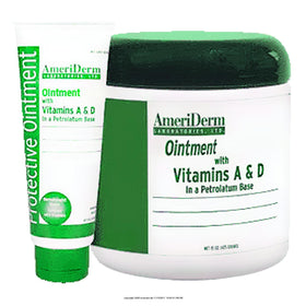 A & D Protective Ointment
