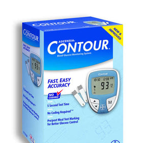 /products/bayer-ascensia-contour-blood-glucose-monitoring-system