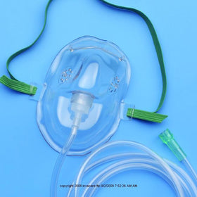 /products/carefusion-airlife-adult-vinyl-oxygen-mask-with-7-foot-tubing