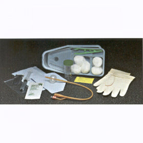 /products/bardia-foley-insertion-kit-with-catheter-sterile