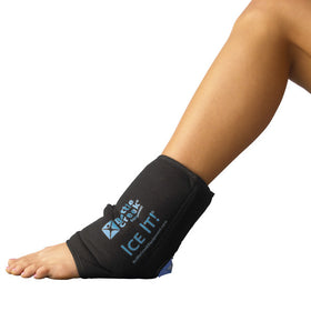 Ice It!® ColdCOMFORT Therapy Systems