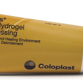 Coloplast® Woun'Dres® Collagen Hydrogel