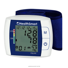 Briggs Talking Digital Blood Pressure Monitors