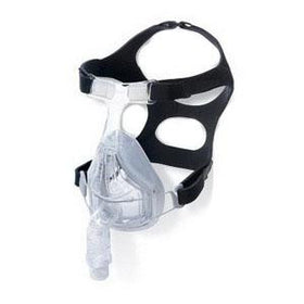 Forma® Full Face CPAP Mask