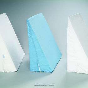 Replacement Covers for Bed Wedge Pillows