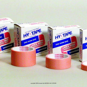The Original Pink Tape® by HY-TAPE