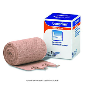Comprilan® Short Stretch Compression Bandage