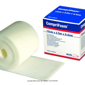 CompriFoam® Bandage by BSN Medical