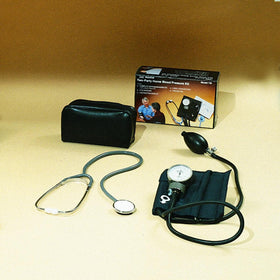 Omron® Economy Home Blood Pressure Kit