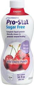Pro-Stat® Sugar Free 64 Ready-to-Use Liquid Protein Supplement