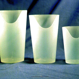 Providence Spillproof Nosey Cups