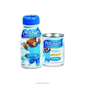 PediaSure® With Fiber by Ross Products