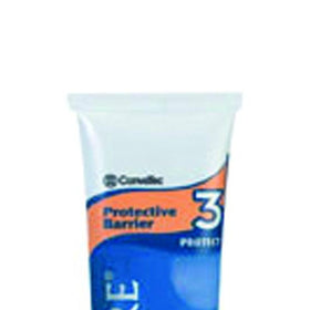 ConvaTec Sensi-Care® Protective Barrier