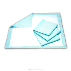 Tranquility Select® Disposable Underpad Heavy Protection