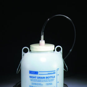 Urocare® Reusable Urinary Drainage Bottle