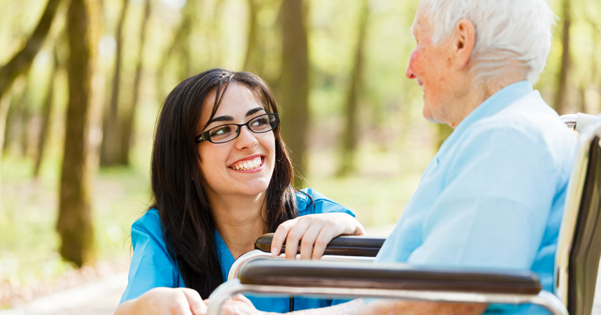 how-to-hire-a-caregiver-image