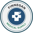 Finnegan medical supply