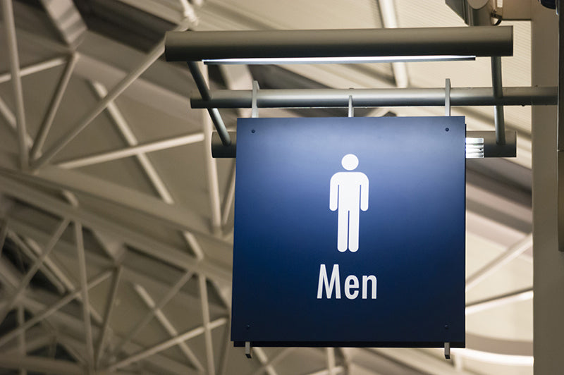 mens-restroom-sign-male-bladder-problems