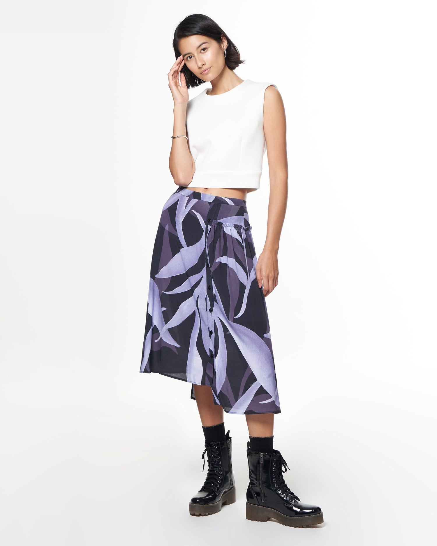 Dorothy Skirt | Twilight