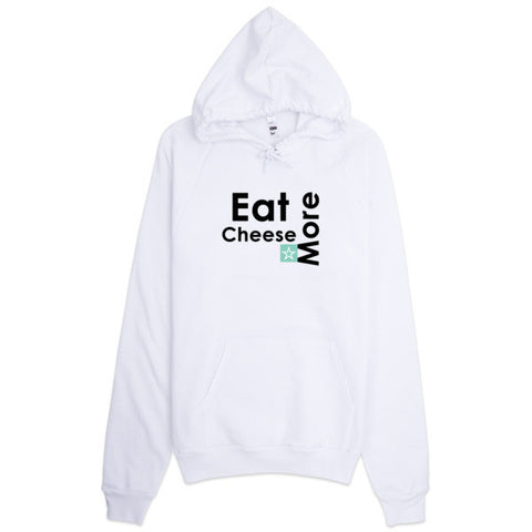 Eat More Cheese!