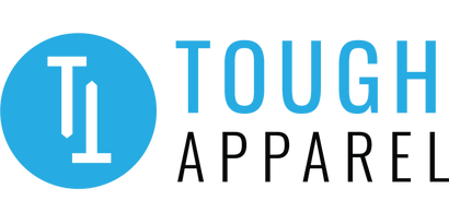 Tough Apparel