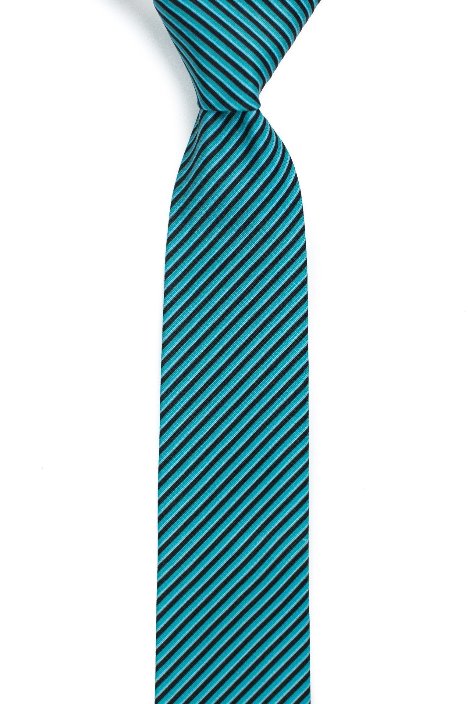 Bennett 2.0 | Boy's - Tough Tie