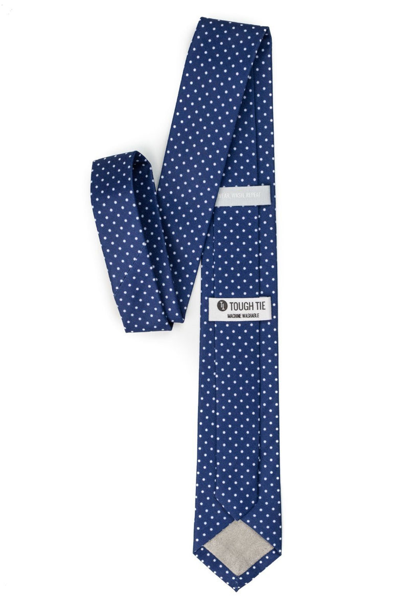 Chesapeake | Boy's - Tough Tie