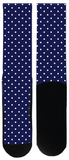 Chesapeake Sock - Tough Tie