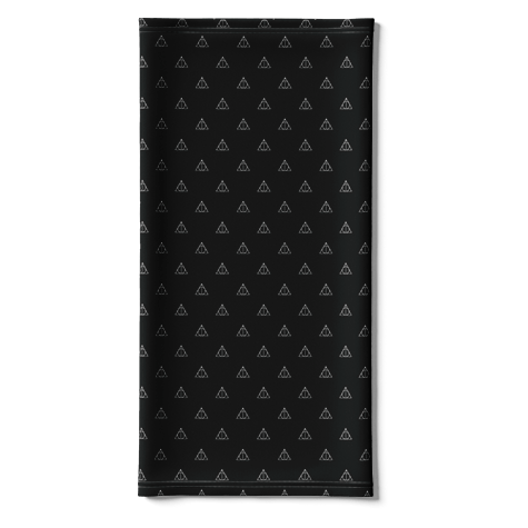 Deathly Hallows Gaiter