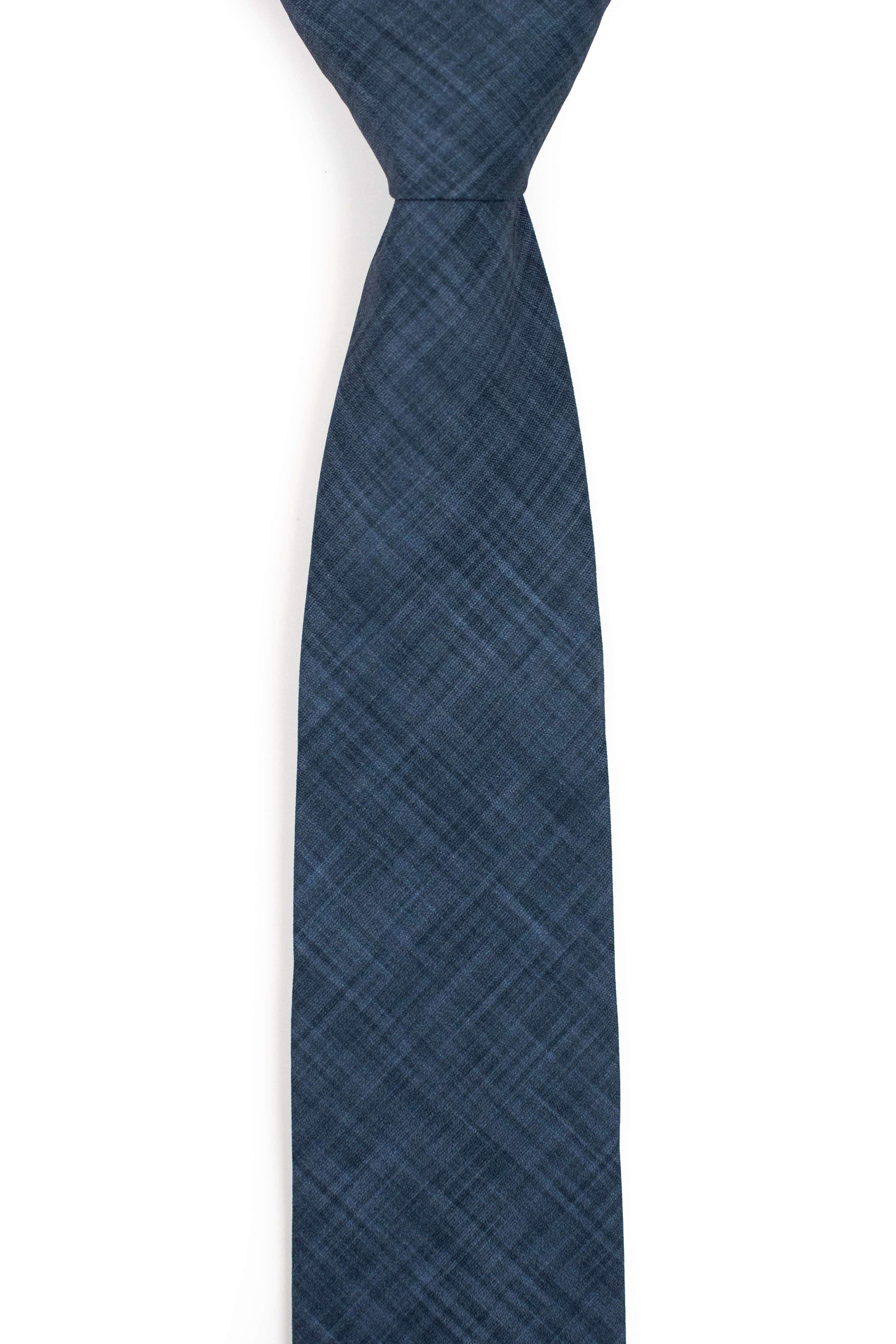 Cobalt | Boy's - Tough Tie