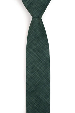 Fresh - Tough Tie