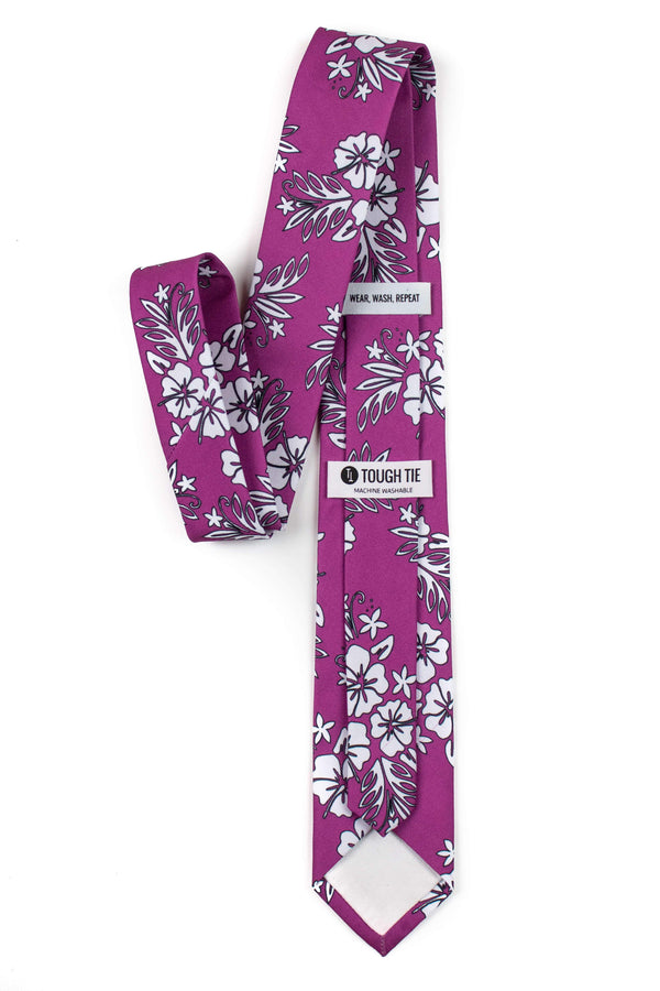 Kona - LIMITED EDITION - Tough Tie