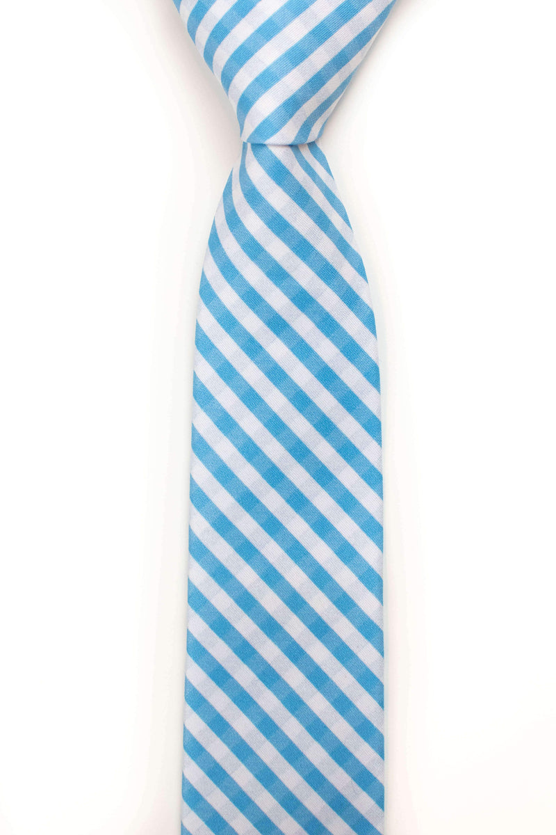 Ontario OG Necktie The Tough Tie